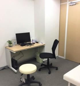 診察室170801_4