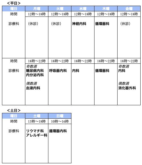 スクリーンショット 2019-06-05 20.14.44